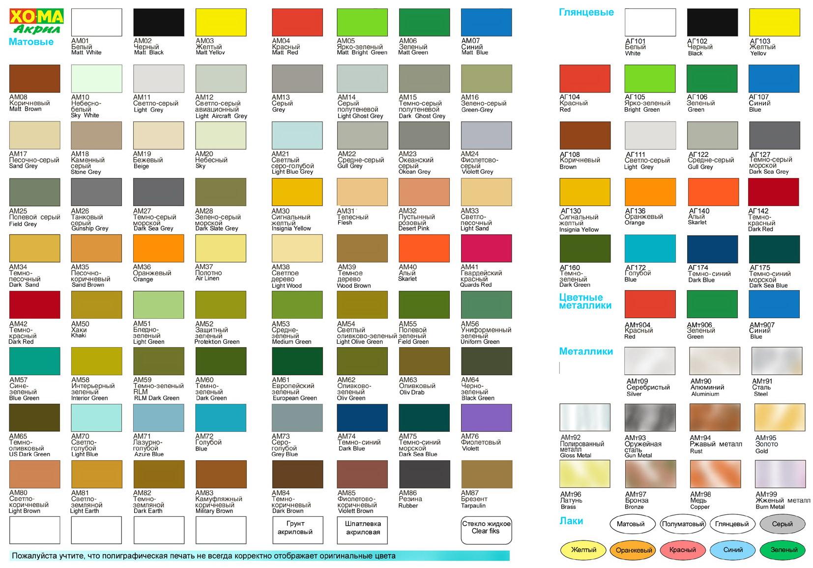 Как сделать темно-зеленый цвет краски