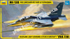 1/48 Zvezda 4821 YAK-130 Russian Light Ground-Attack Aircraft