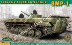 1/72 ACE 72107 BMP-1 Infantry Fighting Vehicle