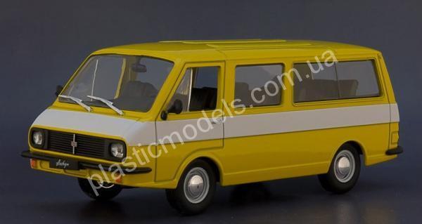 Продажа советских автамабил раф в краснодаре