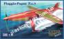 1/48 AMP 48011 Piaggio-Pegna P.C.7 Schneider Trophy series