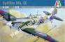 1/72 Italeri 094 Spitifre Mk.IX