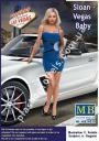 1/24 Master Box 24020 Sloan - Vegas Baby