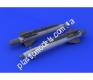 1/48 Eduard 648160 Kh-25ML missile